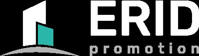 ERID promotion