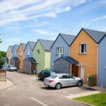 Maisons de ville à Petit Quevilly