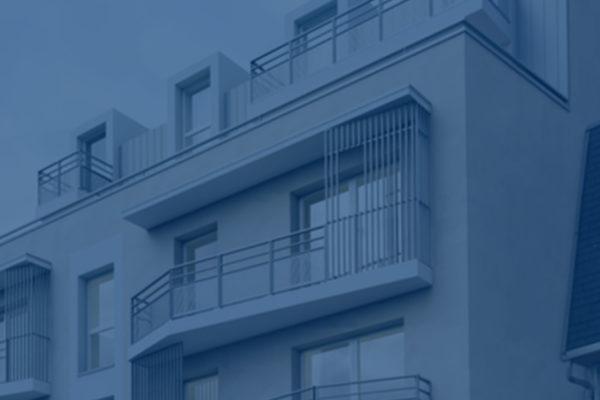 15 appartements – Seine-et-Marne